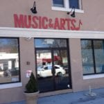 Music & Arts Black Friday Deals, Sales and Ads