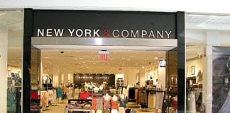 New York & Company Black Friday Deals, Sales & Ads