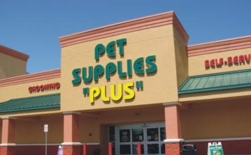 Pet Supplies Plus Black Friday Deals, Sales & Ads