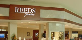 Reeds Jewelers Black Friday Deals, Sales & Ads