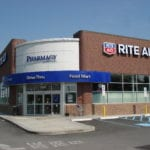 Rite Aid Black Friday Deals, Sales and Ads