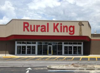 Rural King Black Friday