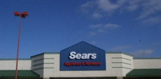 Sears Appliance and Hardware Black Friday Deals, Sales & Ads