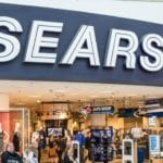 Sears Canada Black Friday Deals, Sales and Ads