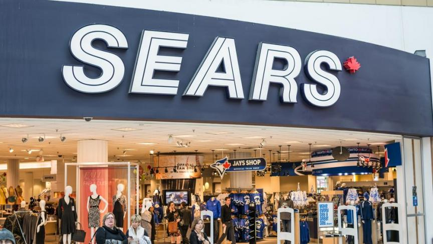 Sears has released their Black Friday ad! Check out the entire page ad to find great deals on apparel, home goods, appliances, toys, and more/5(63).