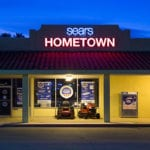 Sears Hometown Black Friday Deals, Sales and Ads