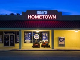 Sears Hometown Black Friday Deals, Sales & Ads