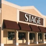 Stage Black Friday Deals, Sales and Ads