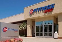 24 Hour Fitness Black Friday Deals, Sales & Ads