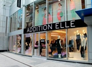 Addition Elle Black Friday Deals, Sales & Ads