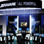 Alienware Black Friday Deals, Sales and Ads