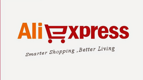 Aliexpress Black Friday Deals, Sales & Ads