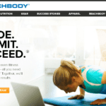 Beachbody Black Friday Deals, Sales and Ads