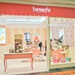 Benefit Cosmetics Black Friday Deals, Sales and Ads