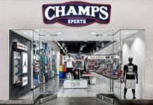 Champs Sports Black Friday Deals, Sales & Ads