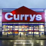 Currys Black Friday Deals, Sales and Ads