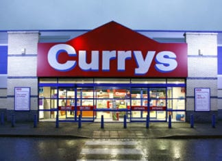 Currys Black Friday Deals, Sales & Ads