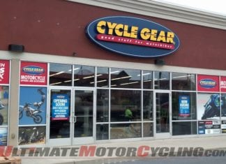 Cycle gear Black Friday Deals, Sales & Ads