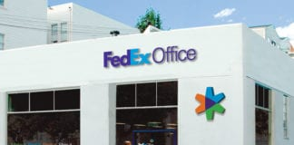 FedEx Office Black Friday Deals, Sales & Ads