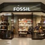 Fossil Black Friday Deals, Sales and Ads