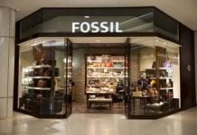 Fossil Black Friday Deals, Sales & Ads