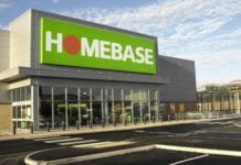 Homebase Black Friday