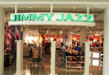 Jimmy jazz Black Friday Deals, Sales & Ads