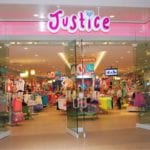 Justice Black Friday Deals, Sales and Ads