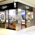 Kiehl's Black Friday Deals, Sales and Ads