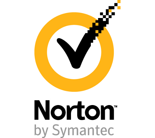Norton Black Friday Deals, Sales & Ads