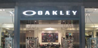 Oakley Black Friday Deals, Sales & Ads