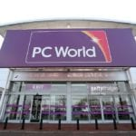 PC World Black Friday Deals, Sales and Ads