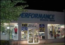 Performance bicycle Black Friday Deals, Sales & Ads