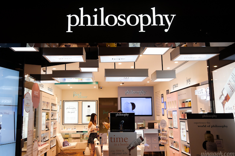 Philosophy Black Friday Deals, Sales & Ads