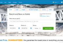 Priceline Black Friday Deals, Sales & Ads