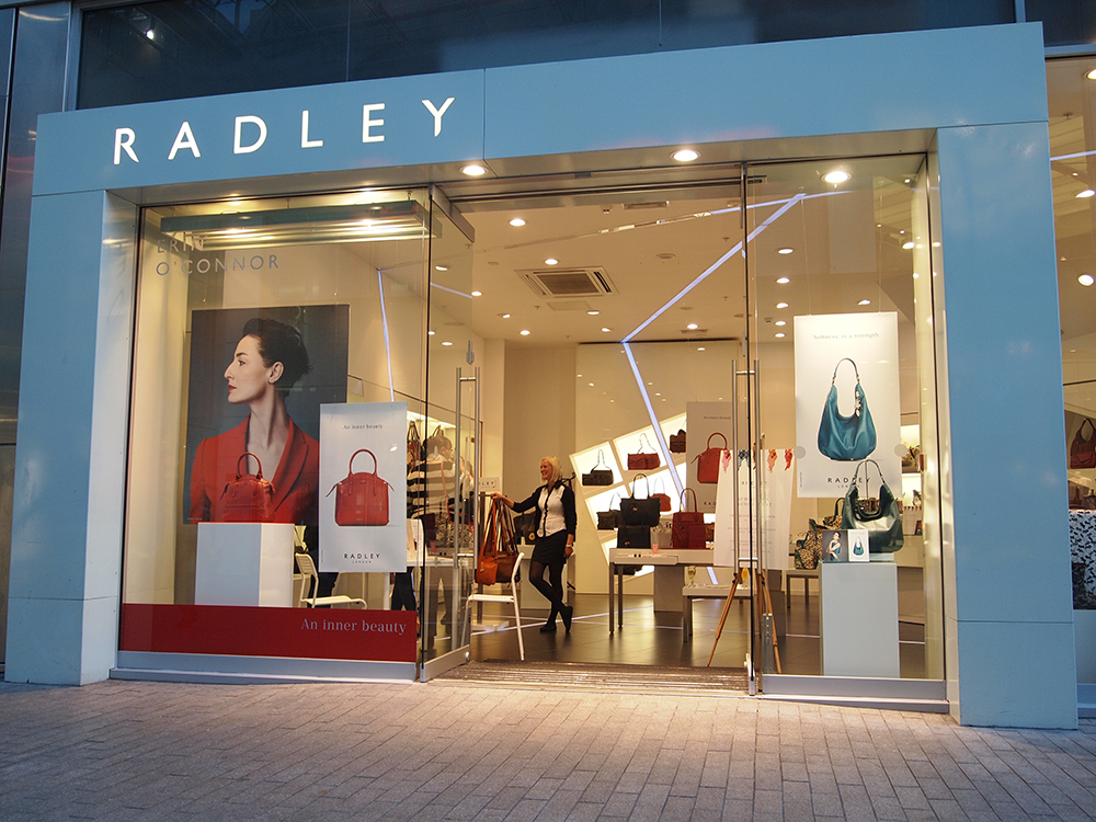 Radley Black Friday