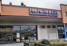 Rockler Black Friday Deals, Sales & Ads