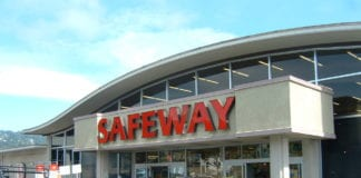 Safeway Black Friday Deals, Sales & Ads