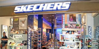 Skechers Black Friday Deals, Sales & Ads