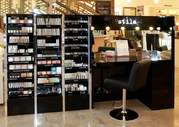 Stila Cosmetics Black Friday