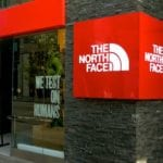 The North Face Black Friday Deals, Sales and Ads