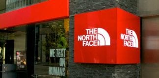 The North Face Black Friday Deals, Sales & Ads