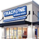 Tracfone Black Friday Deals, Sales and Ads