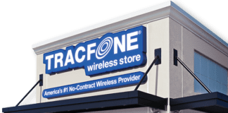 Tracfone Black Friday Deals, Sales & Ads