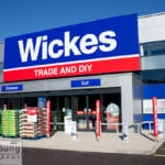 Wickes Black Friday Deals, Sales and Ads