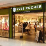 Yves Rocher Black Friday Deals, Sales and Ads