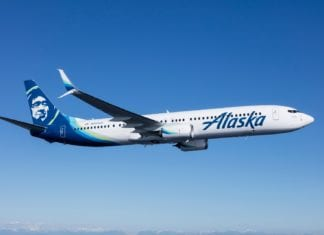 Alaska Airlines Black Friday Deals, Sales & Ads