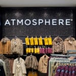 Atmosphere Black Friday Deals, Sales and Ads