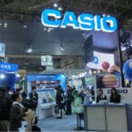 Casio Black Friday Deals, Sales and Ads