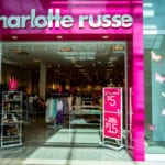 Charlotte Russe Black Friday Deals, Sales and Ads